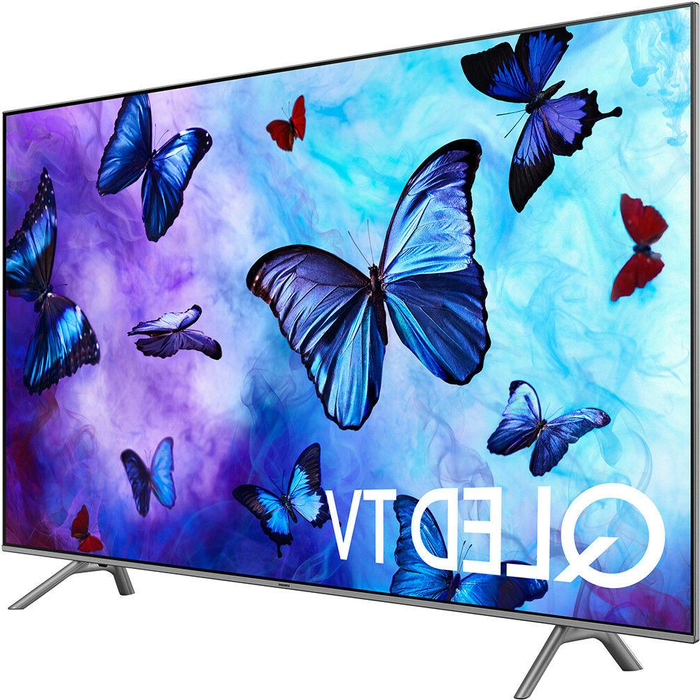 "Samsung 49"" QLED Ultra TV *QN49Q6FN"