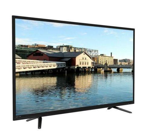 ATYME 550AM7UD, 4K 720p/1080i/1080p/2160p, Hz, LED...