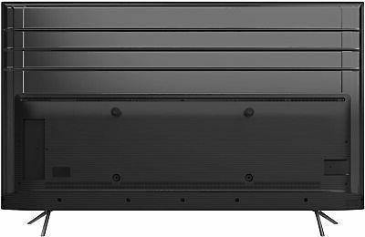 Hisense 4K Ultra ULED TV 4
