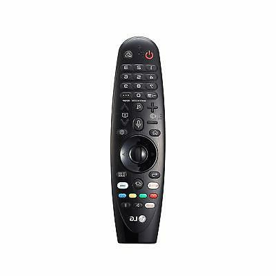 LG Class 4K HD TV ThinQ, Google