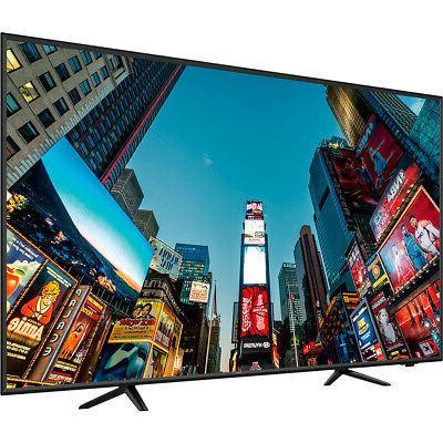 RCA Smart UHD LED RNSMU5836