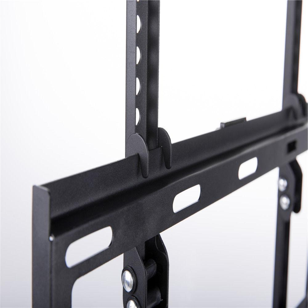 5Flat Wall Mount Bracket 32 42 46 47 50 Inch
