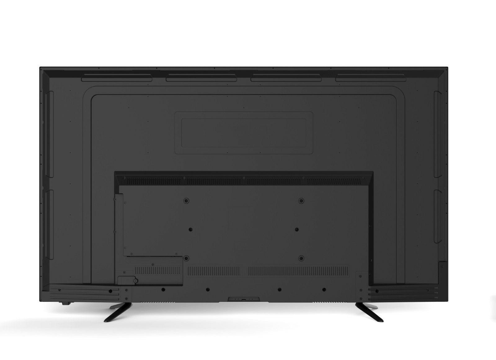 "RCA 65"" Ultra HD LED brand"