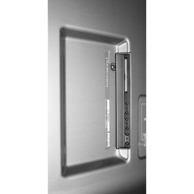 LG HD Smart TV w/ & Alexa, x HDMI, Wi-Fi
