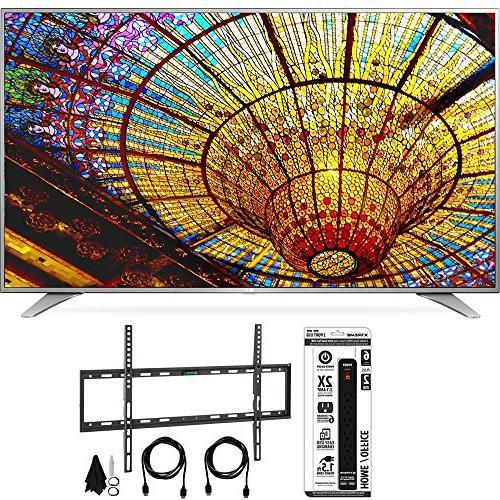 65uh6550 uhd smart tv w