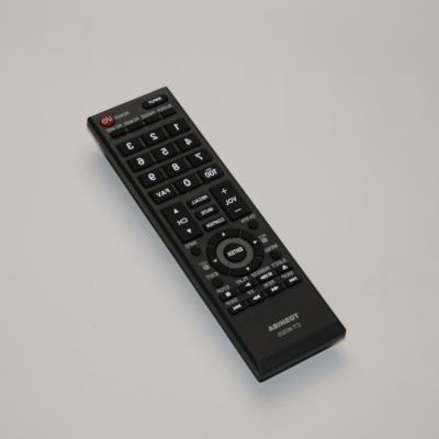 75028874 television remote control genuine