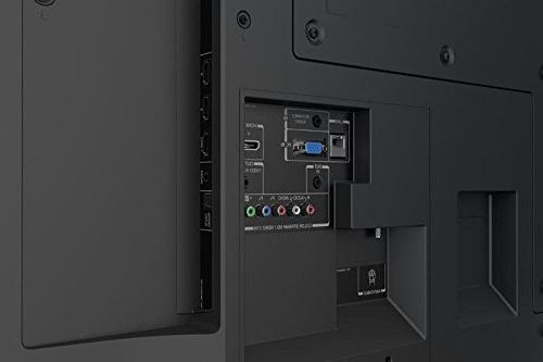 Toshiba 84L9300U 84-Inch 4k Ultra Smart LED HDTV