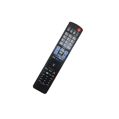electronics oled55e7p ultra smart tv