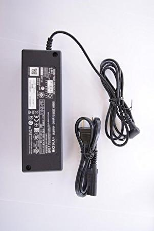 SONY KDL-48R510C ACDP-085E03 19.5 V AC ADAPTER 20602