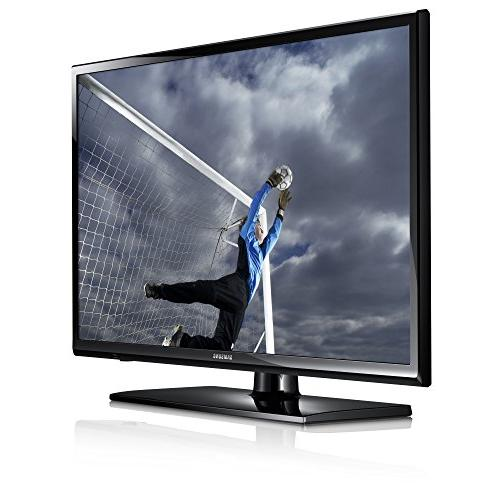 Samsung 40-Inch LED TV