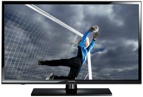 Samsung UN40H5003 40-Inch 1080p LED TV