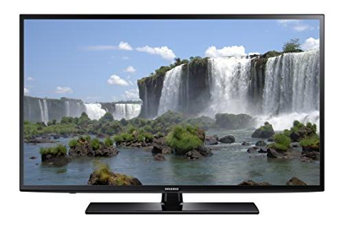 smart tv eco sensor hdmi