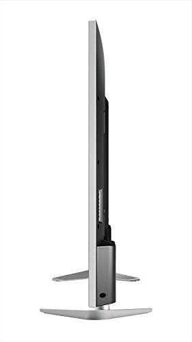 Sharp 80-Inch 4K Ultra LED