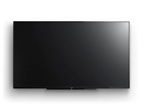 Sony KDL60R510A 60-Inch 120Hz Smart LED TV