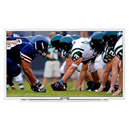 "SunbriteTV SB-5570HD-WH 55"" Signature Series True-Outdoor Al"