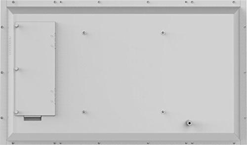 Sunbritetv - - - Outdoor - Ultra Hd Tv - White