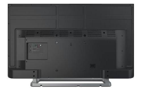 Toshiba 50L2400U 60Hz