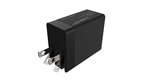Cellularize 5V/3A 15W Type-C Wall for Switch, Pixel/Pixel Lumia Nexus and Supported Devices