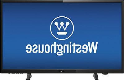Westinghouse - - LED - HDTV