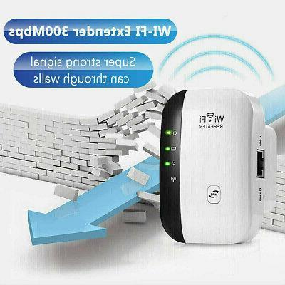 Wireless AnyCast WiFi Display Dongle 1080P HDMI TV Stick DLN