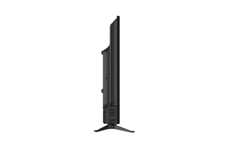 Polaroid A43UM2S Smart TV