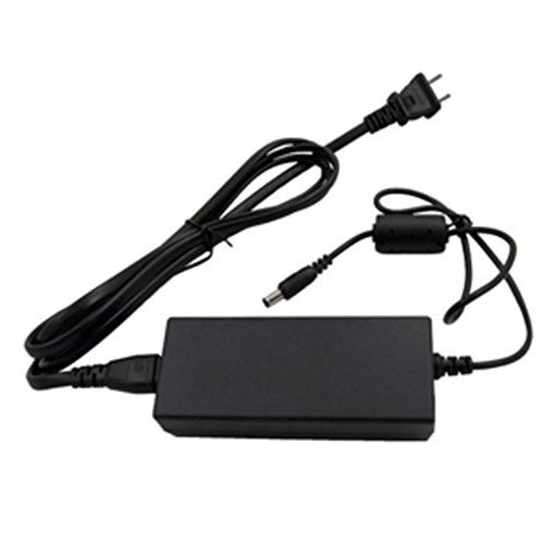 ac dc power adapter f