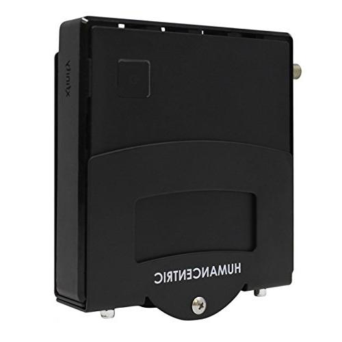 adjustable device wall mount dvd