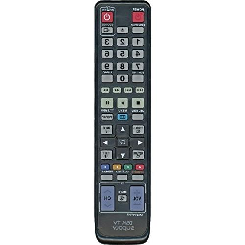 ak59 00104r remote control