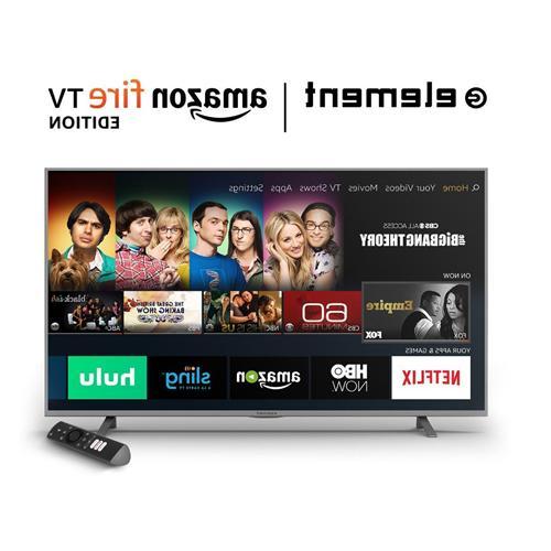 amazon fire tv 43 4k ultra hd