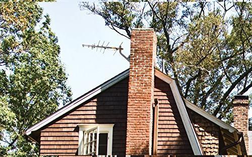 RCA Outdoor Antenna