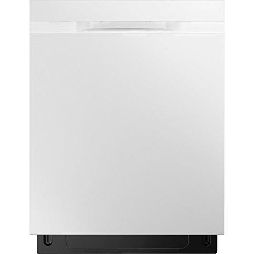 appliance dw80k5050uw built fully integrated