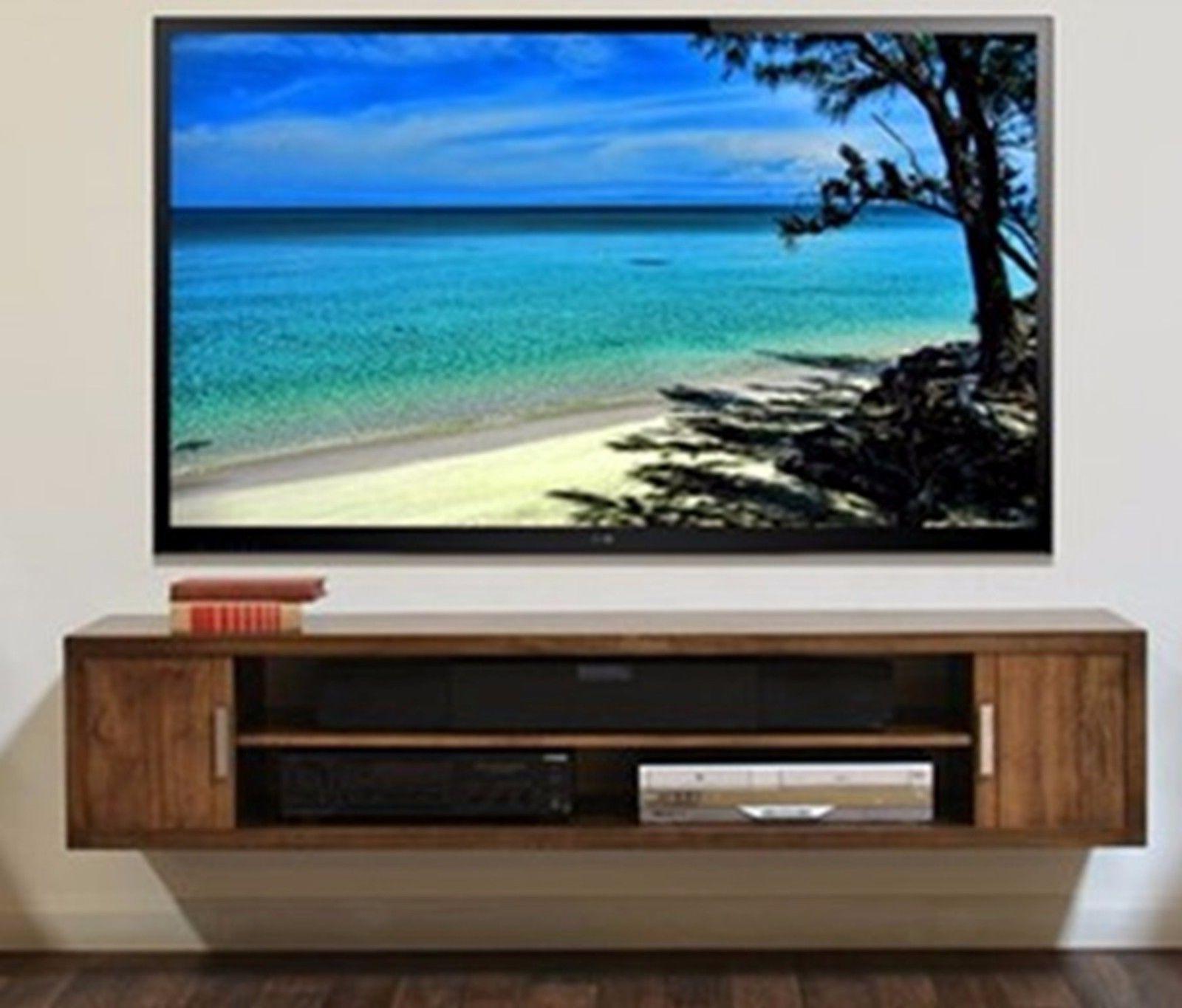 Articulating TV Tilting Swivel 40 47