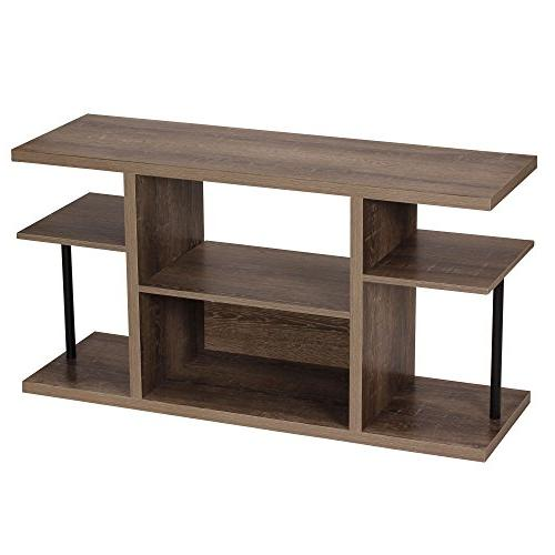 ashwood media center tv stand