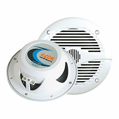 audio mr60w marine range speakers