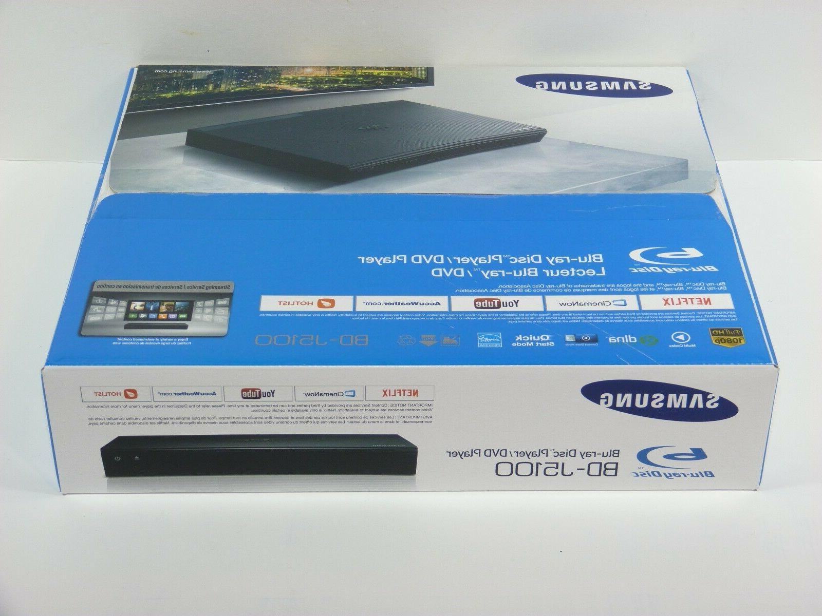 Samsung Full HD 1080P Curved --BRAND NEW--