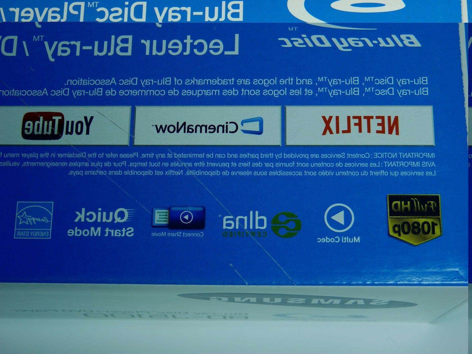 Samsung 1080P Curved