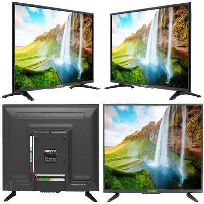 best 32 inch tv led lcd flat
