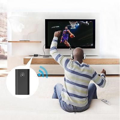 2 5.0 Wireless Audio USB 3.5mm Adapter