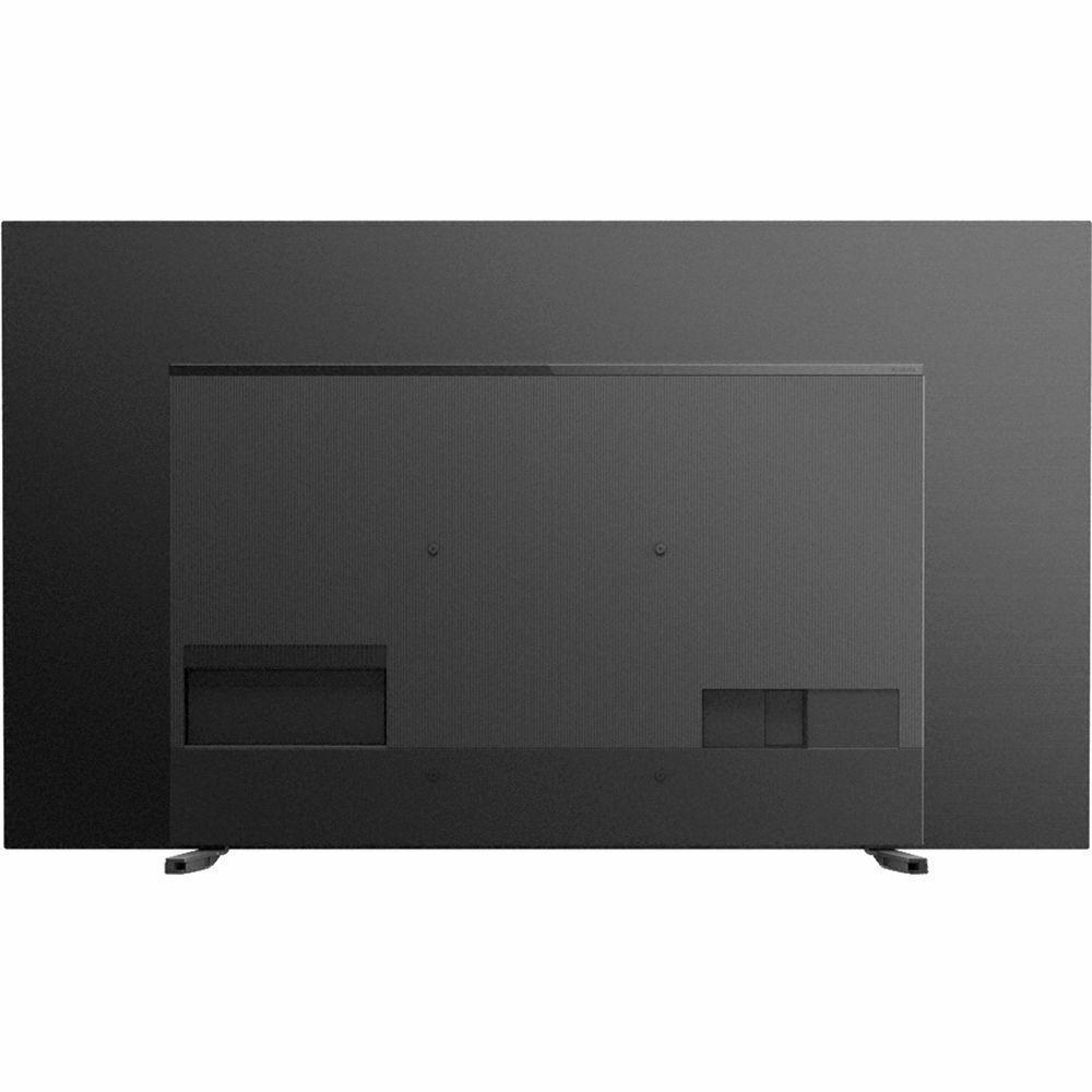 Sony Master Series 65A8H - OLED Smart TV 4K UltraHD