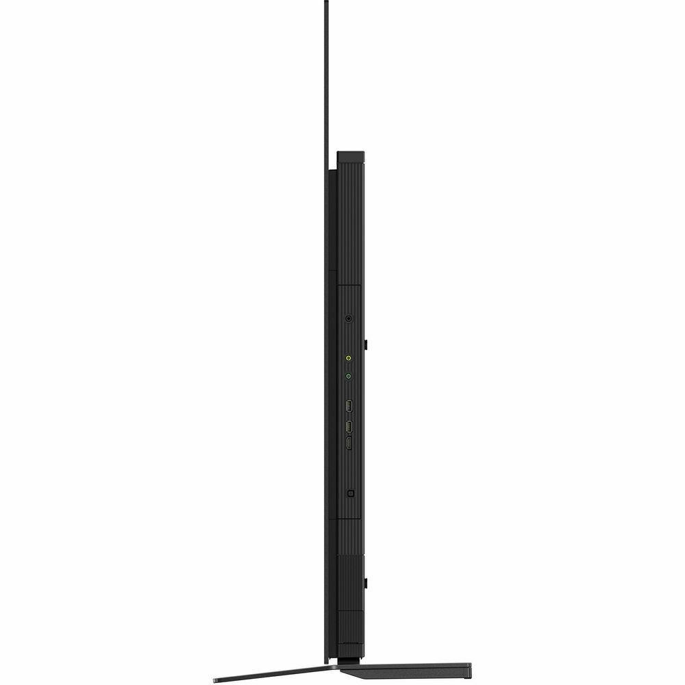 Master Series 65A8H - OLED TV - 4K UltraHD