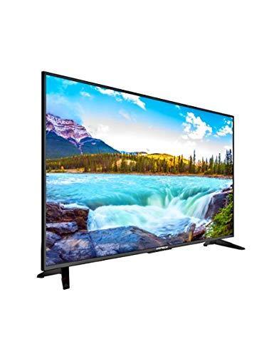 Sceptre LED TV