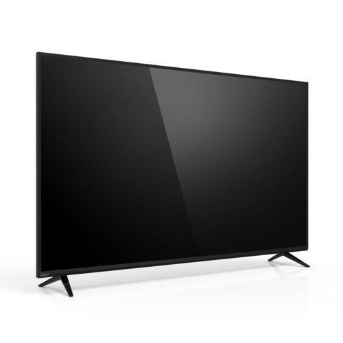 VIZIO D D65U-D2 2160p LED-LCD TV - 16:9 UHDTV - - 3840 Array TV - HDMI - Ethernet - -
