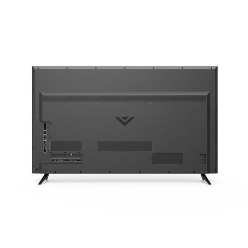 VIZIO D65U-D2 65 2160p LED-LCD 16:9 - 4K UHDTV - Black x 2160 Array LED TV HDMI - USB Ethernet LAN - PC Internet Access