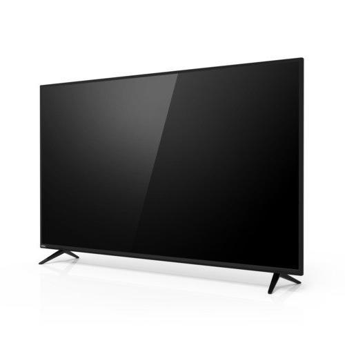 VIZIO 2160p LED-LCD 16:9 - - Black x Array LED Smart TV HDMI - Ethernet Wireless LAN - - Internet