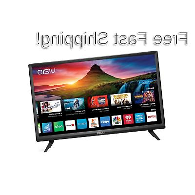 d series 24 class led hdtv smart