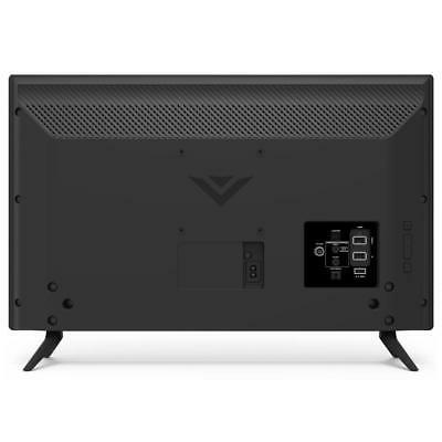 VIZIO 24-inch 720p HD LED TV