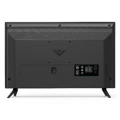VIZIO Class LED 1080p Apple Air Play HDTV