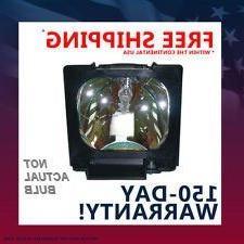 265866 hd61lpw164yx1 tv lamp
