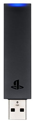 DUALSHOCK 4 USB wireless adapter Japanese Ver.