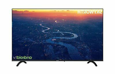 """SKYWORTH 32"""" INCH 720P LED Android"""